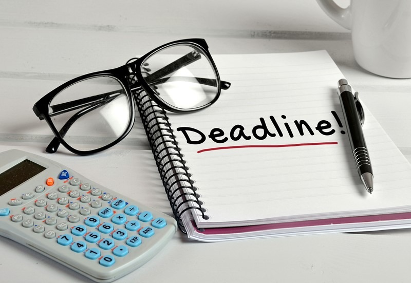 Deadline for EU Settlement scheme